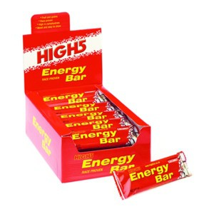high_energy_bar_coconut