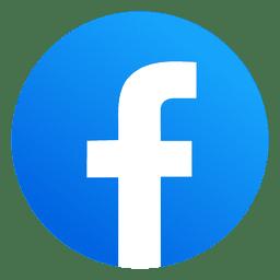 פייסבוק שלנו